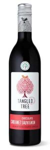 Van Loveren Tangel Tree Platform 62 Chocolate Cabernet Sauvignon